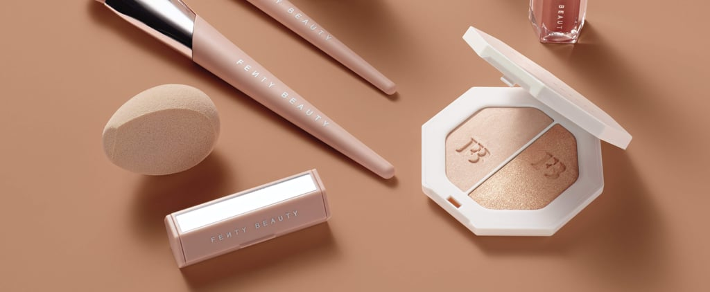 Yes, Fenty Beauty Is Cruelty-Free — Because Rihanna F*cking Gets It