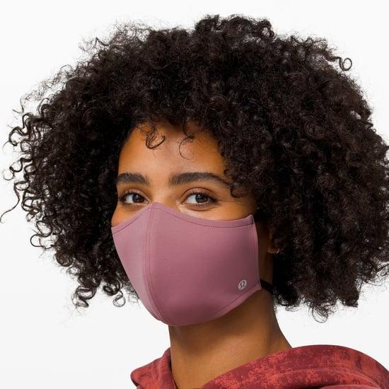 The Best Masks For Talking