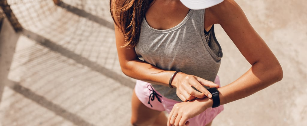 How to Embrace Being a Slow Runner