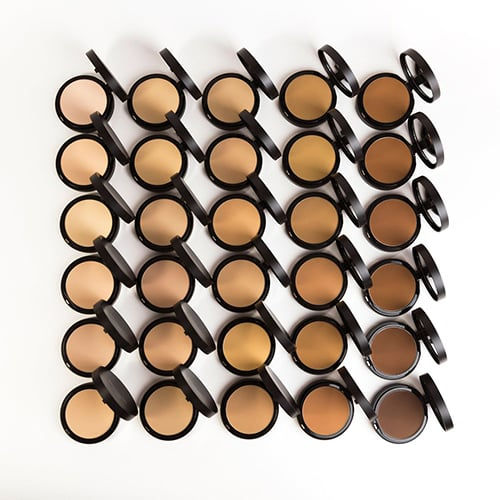 New Foundations For Fall 2016
