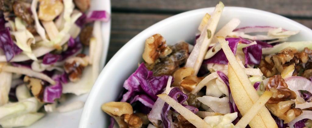 Weight-Loss Salads