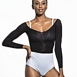Repetto Long Sleeve Top ($66)