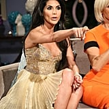 Joyce Giraud From The Real Housewives of Beverly Hills