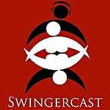 If you're curious about the Swinger Lifestyle . . .