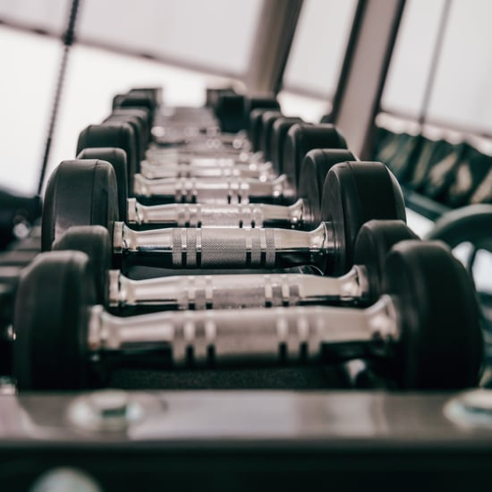 How Long Does It Take to See Results From Weightlifting?