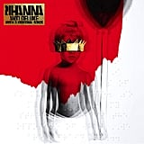 """Sex With Me"" by Rihanna"