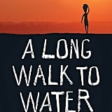 A Long Walk to Water (11+)