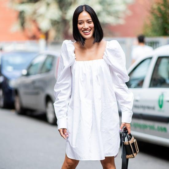 Best Dresses From Nordstrom 2020   Shopping Guide