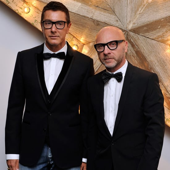 Dolce & Gabbana Found Guilty in Tax Evasion Case: Jail Time