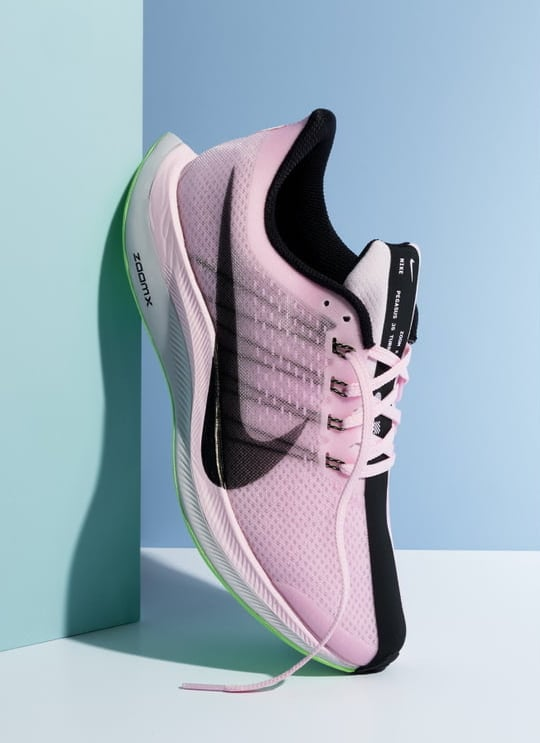 a72c59dcdfbe3 Best Sneakers on Sale at Nordstrom Spring 2019