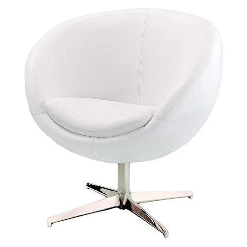Best Selling Modern Round Chair