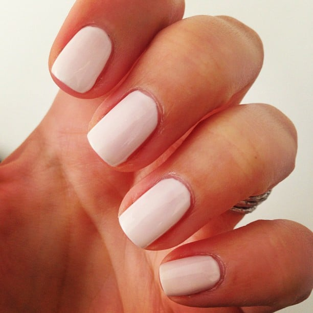 The Nail Lab Manicure and Pedicure, from $40
