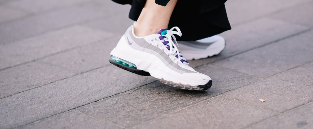 Best Nike Sneakers For Women on Sale at Nordstrom