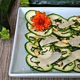 Zucchini: Love It or Leave It?