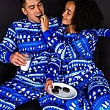 Milk's Favorite Women's Oreo Christmas Pajamas