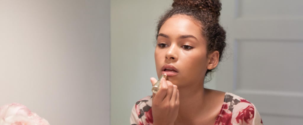 27 Editor-Approved Lip Balms You Need in Your Collection