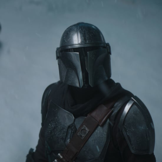 The Mandalorian: How Does Season 2 End?