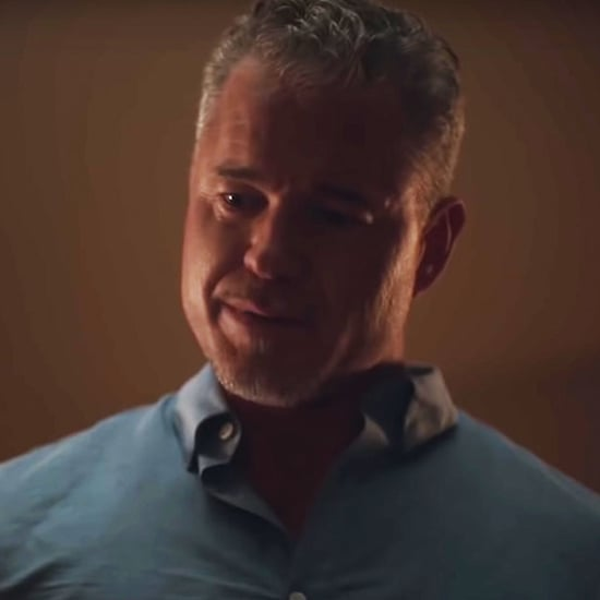 Eric Dane's Full Frontal Sex Scene as Cal in Euphoria