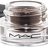MAC Cosmetics Fluidline Brow Gel
