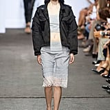 Rag & Bone 2013 | Pictures