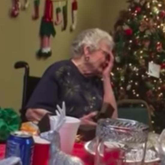 Man Gives Wife of 67 Years New Engagement Ring