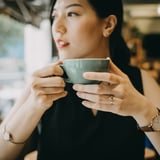 Rooibos Tea: If You Haven't Tried It, a Dietitian Explains Why You Should