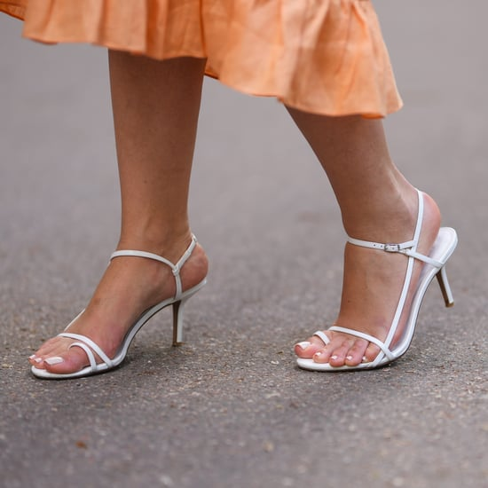 The Best Shoes From the Nordstrom Half Yearly Sale | 2021