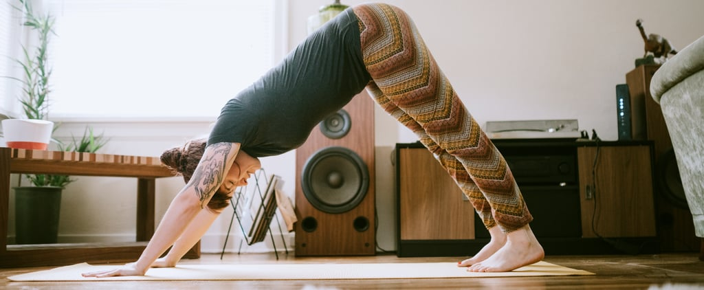 Yoga For All Course Review on Commune