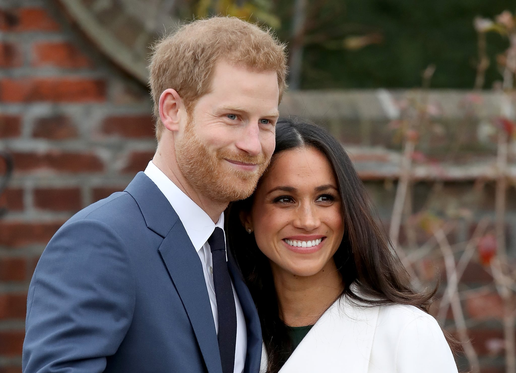 Watch The Royal Wedding.How To Watch The Royal Wedding In Theaters 2018 Popsugar Celebrity