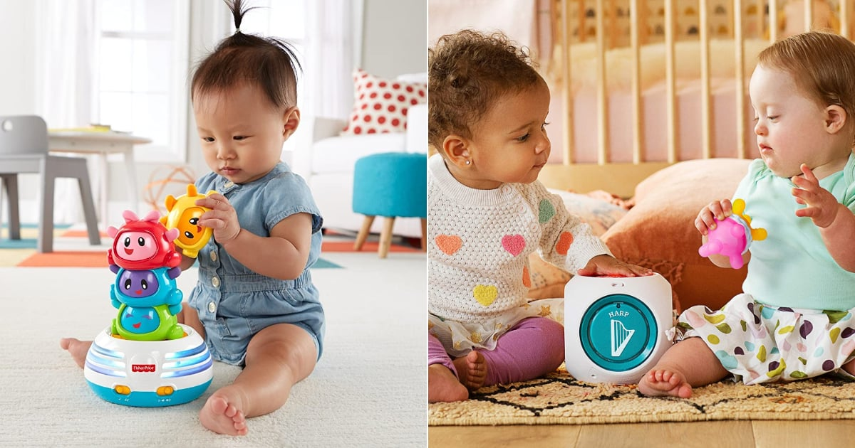 25+ of the Best Toy and Gift Ideas For Babies in 2021.jpg