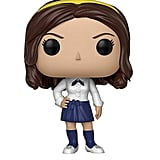 Blair Waldorf Funko Pop! Figure