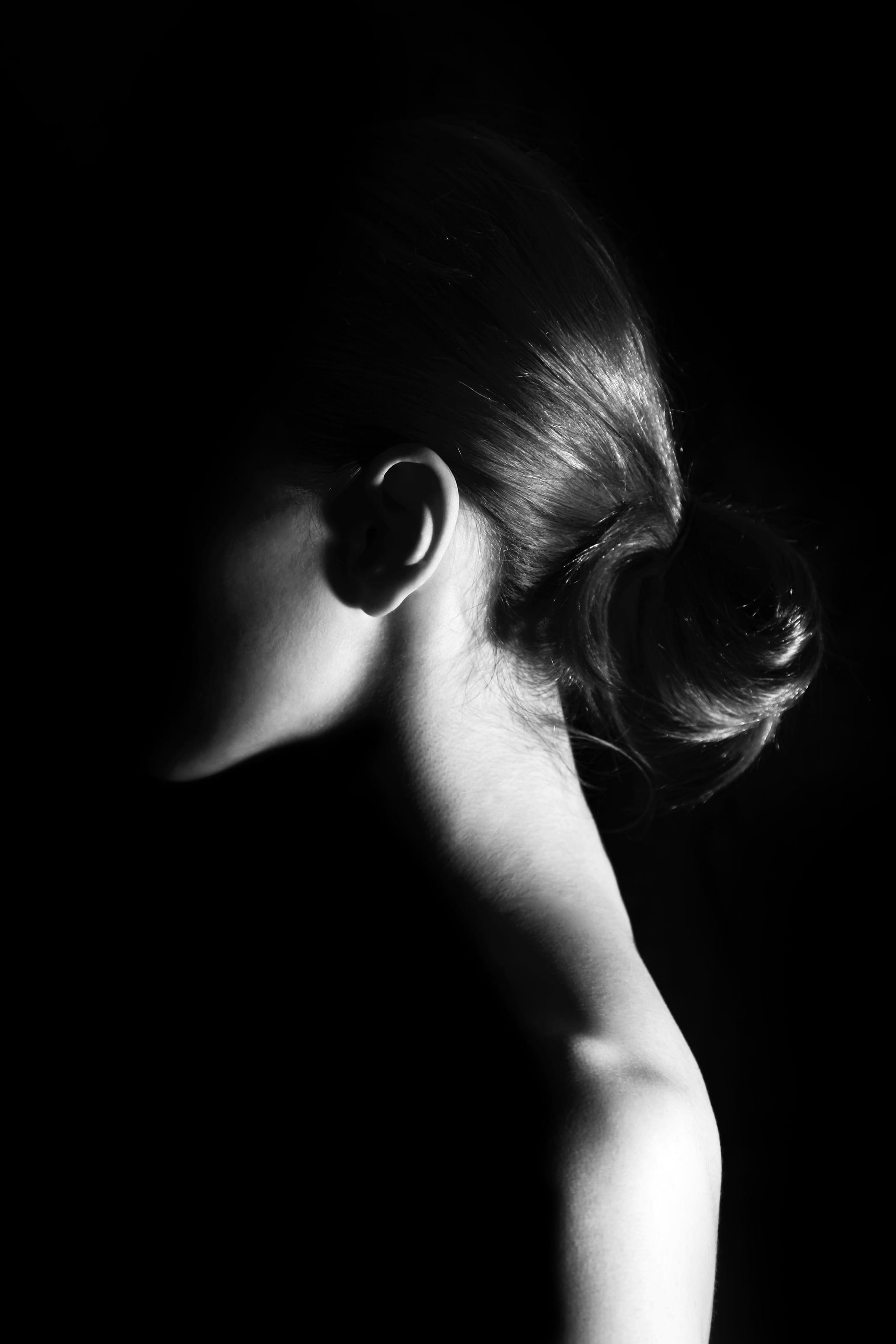 Ear-Wax Remedy