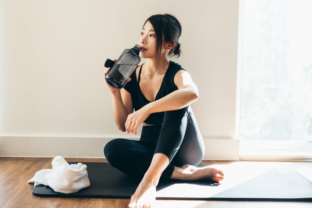 The Best Home Workout Equipment, According to Trainers