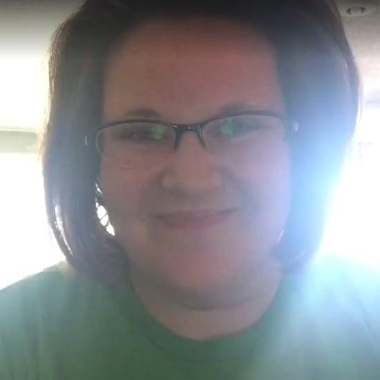 Chewbacca Mum Singing on Facebook Live