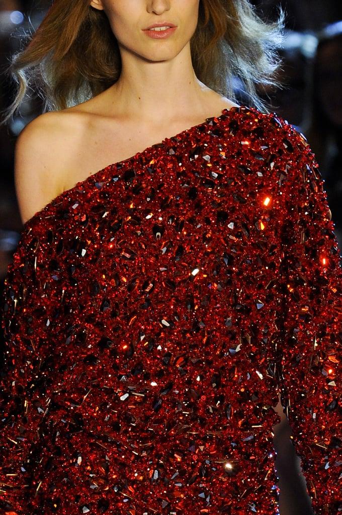 Alexandre Vauthier Haute Couture Fall 2014