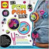 Alex DIY Pom Pom Frenzy