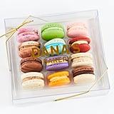 Dana's Bakery Variety Pack Macarons