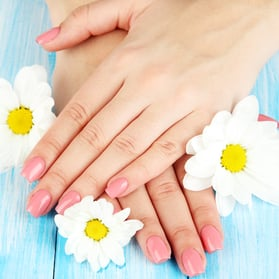 Ultimate Nail Guide: DIY Nails