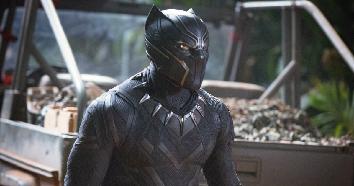 Black Panther 2: Here's Everything We Know About the Return to Wakanda.jpg