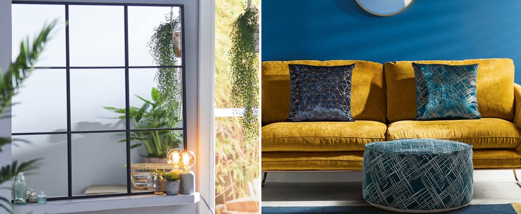Aldi's Best Cheap Homewares August 2019