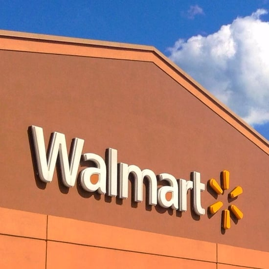 What Makes Walmart Prices So Low?