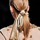 Embellished Hair