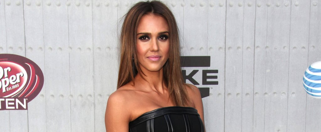 Hottest Celebrity Dresses at Guys Choice Awards 2014   Video