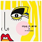 Stevie J & Yoni P x MAC Blush Box