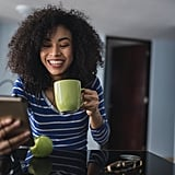 Choose the Tech That Feels Best For You