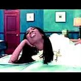 """Sittin' Up in My Room"" — Brandy"