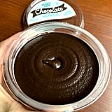 Trader Joe's Chocolate Hummus First Impressions