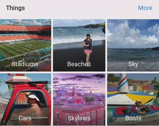 Google's New Photo App Gives Free Unlimited Storage