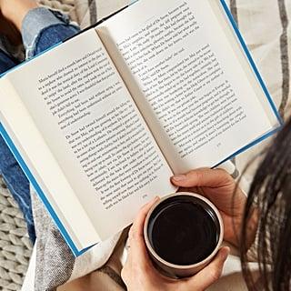 Best Books For Autumn 2018