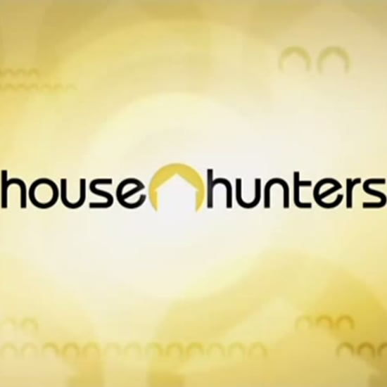 Things That Happen on Every Episode of House Hunters